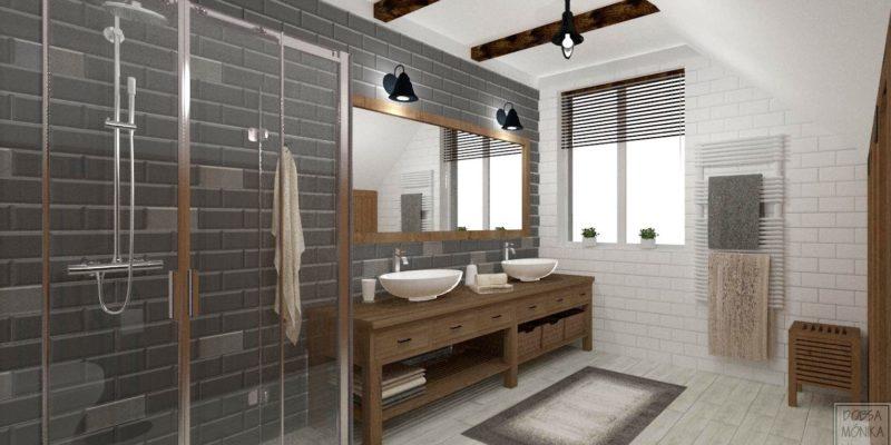 lakberendező fürdőszoba wc 1 (67)