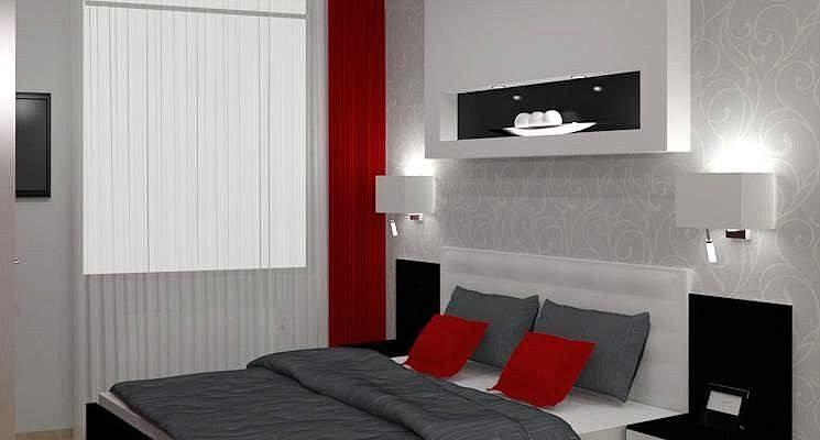 lakberendező hálószoba 47