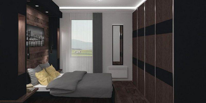 lakberendező hálószoba 48