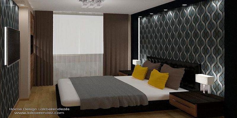 lakberendező hálószoba (8)b