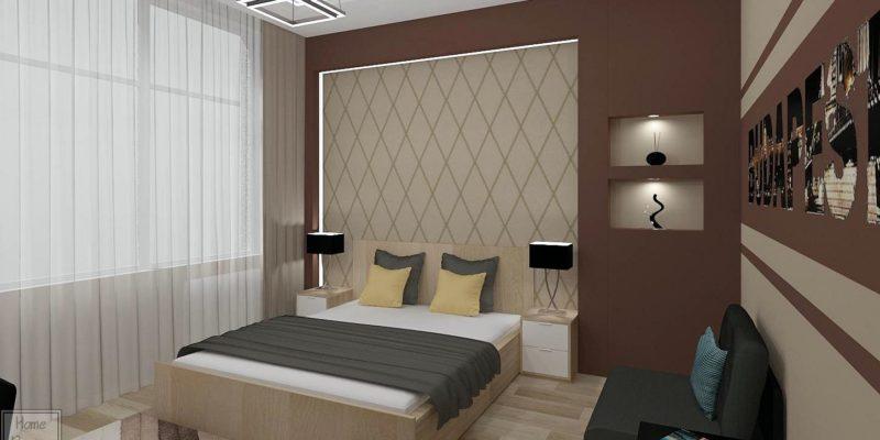 lakberendező hálószoba 61