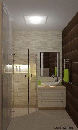 lakberendező fürdőszoba wc 1 (23)