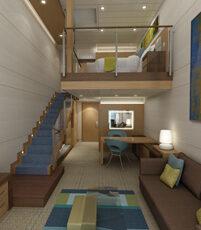 galériaépítési ötletek (1)