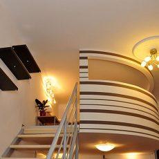 galériaépítési ötletek (2)