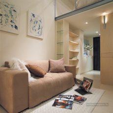 galériaépítési ötletek (4)
