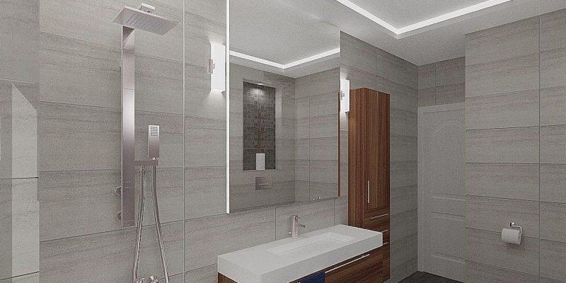 lakberendező fürdőszoba wc 1 (21)