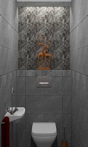 lakberendező fürdőszoba wc 1 (14)