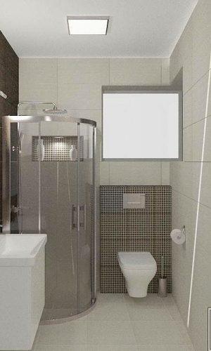 lakberendező fürdőszoba wc 1 (19)