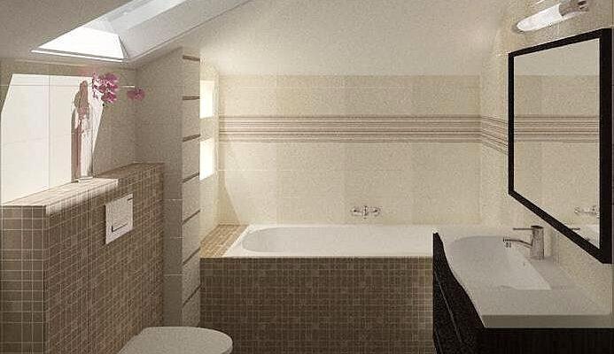 lakberendező fürdőszoba wc 1 (26)