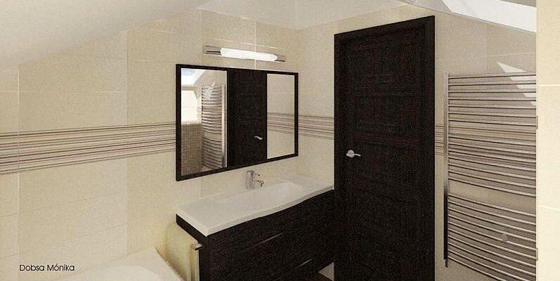 lakberendező fürdőszoba wc 1 (27)