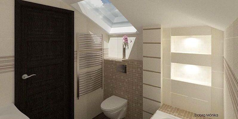 lakberendező fürdőszoba wc 1 (28)