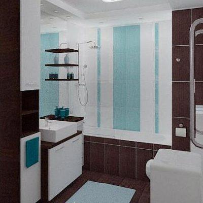 lakberendező fürdőszoba wc 1 (31)