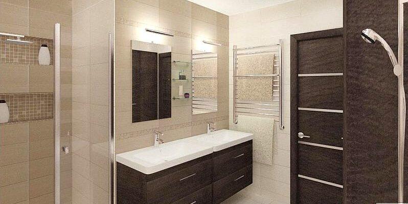 lakberendező fürdőszoba wc 1 (40)