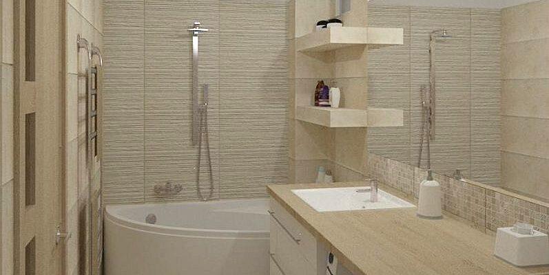 lakberendező fürdőszoba wc 1 (41)