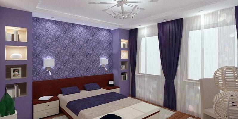 lakberendező hálószoba (16)