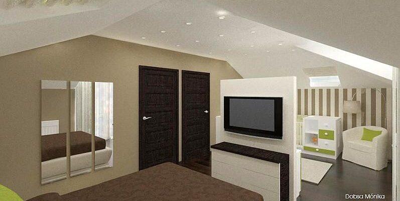 lakberendező hálószoba (21)