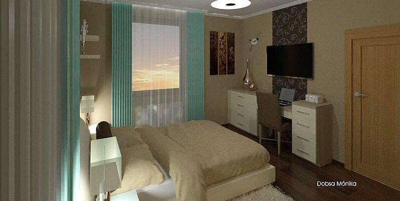 lakberendező hálószoba (26)