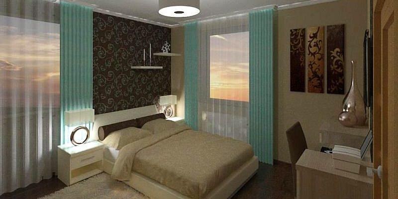 lakberendező hálószoba (27)