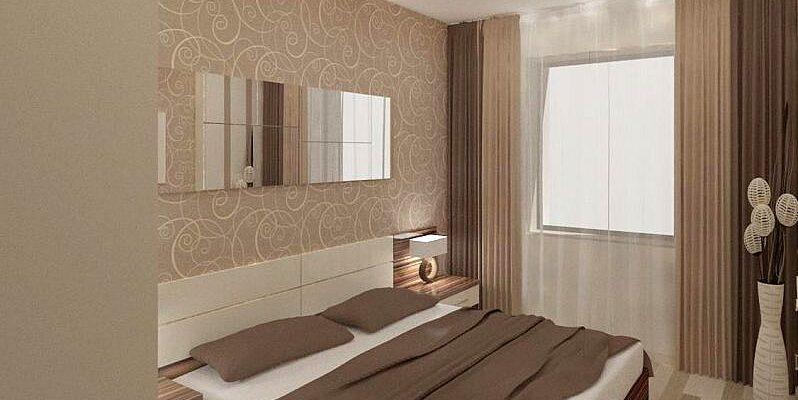 lakberendező hálószoba (30)