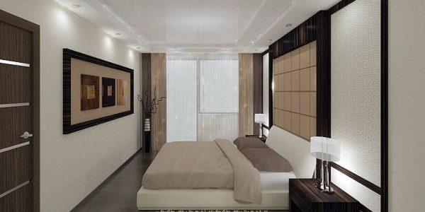 lakberendező hálószoba (34)