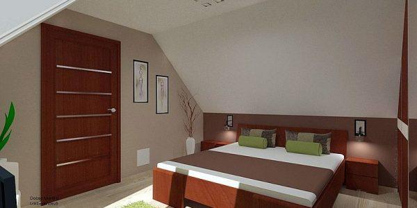 lakberendező hálószoba (35)