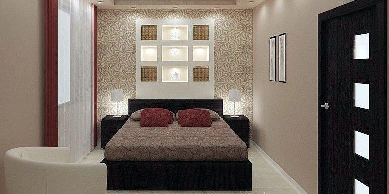 lakberendező hálószoba (36)