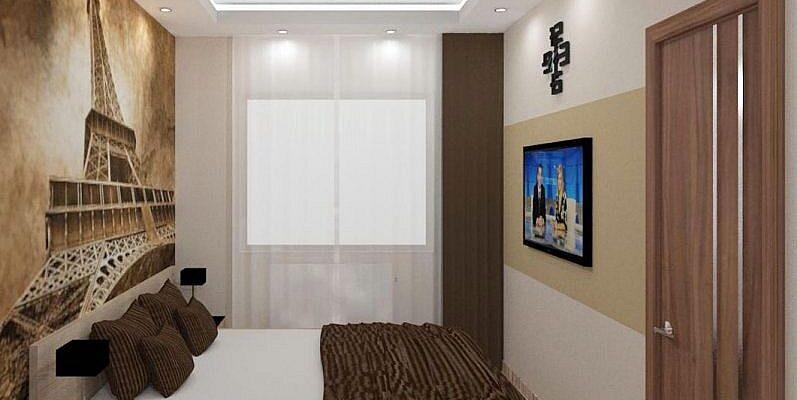 lakberendező hálószoba (37)