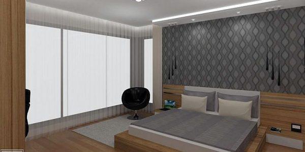 lakberendező hálószoba (38)