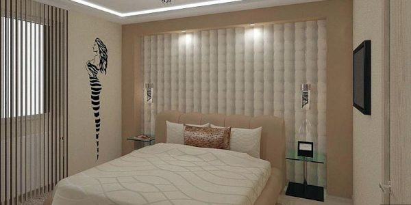 lakberendező hálószoba (39)