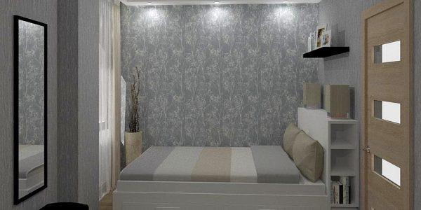 lakberendező hálószoba (4)