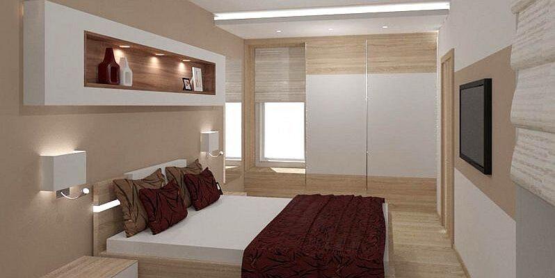 lakberendező hálószoba (42)