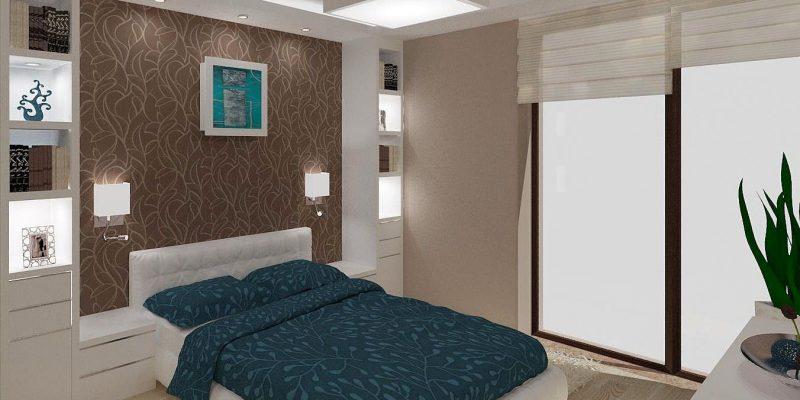 lakberendező hálószoba (6)