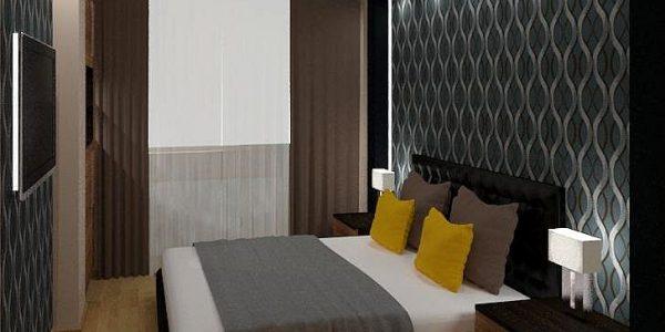 lakberendező hálószoba (8)