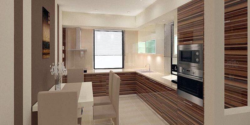lakberendező nappali konyha étkező (101)
