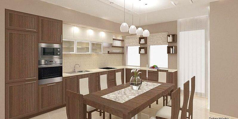 lakberendező nappali konyha étkező (104)