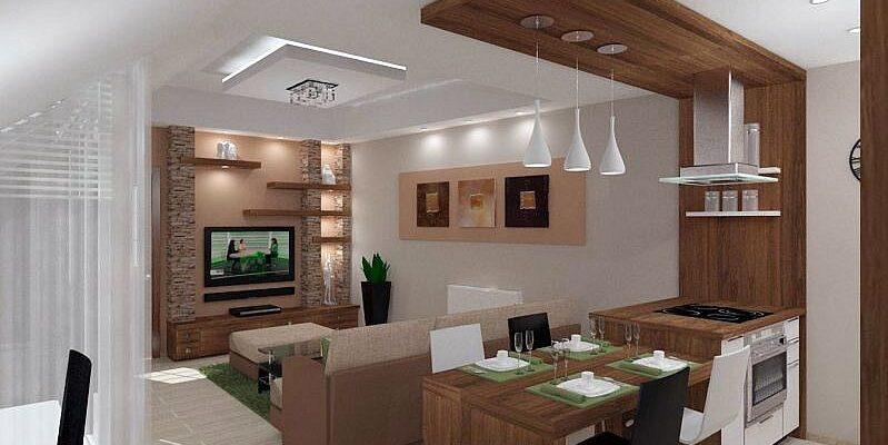 lakberendező nappali konyha étkező (120)