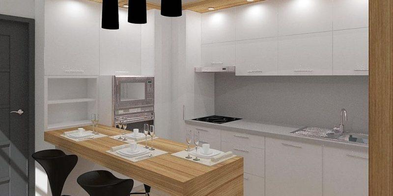 lakberendező nappali konyha étkező (26)