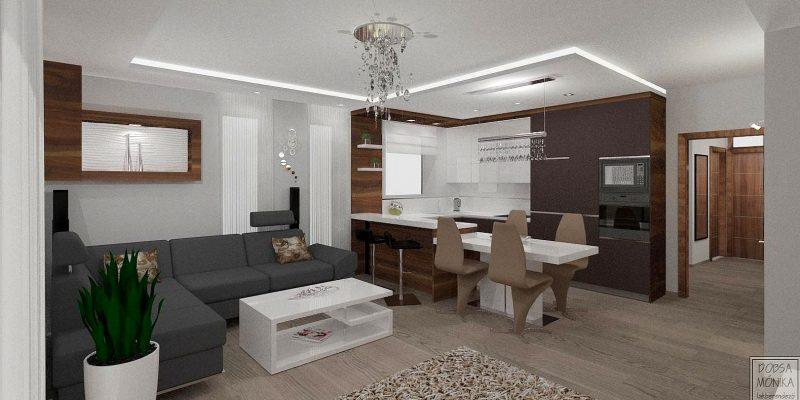 lakberendező nappali konyha étkező (47)