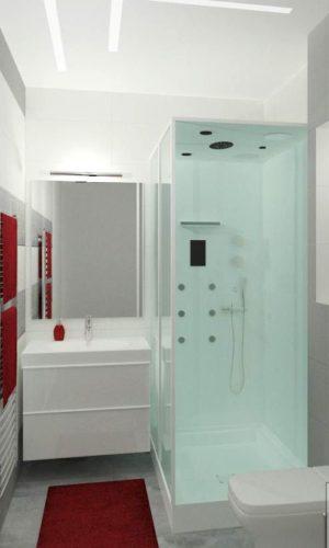 lakberendező fürdőszoba wc 1 (66)