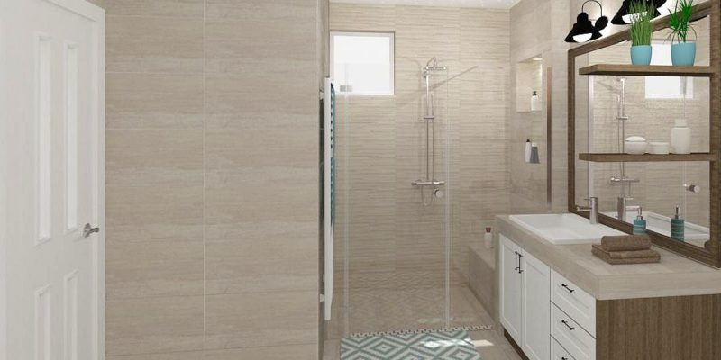 lakberendező fürdőszoba wc 1 (68)