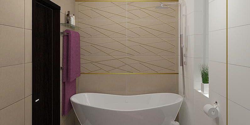 lakberendező fürdőszoba wc 1 (84)