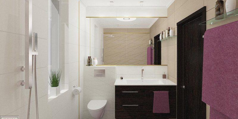 lakberendező fürdőszoba wc 1 (85)