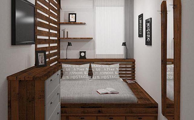 lakberendező hálószoba (45)