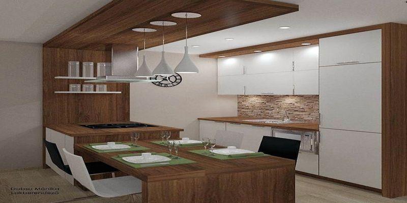 lakberendező nappali konyha étkező (121)b