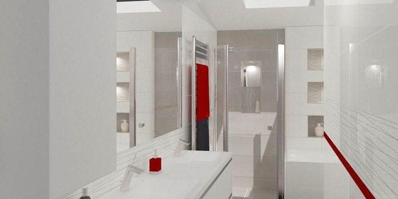 lakberendező fürdőszoba wc 1 (58)