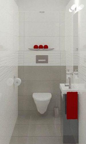 lakberendező fürdőszoba wc 1 (62)