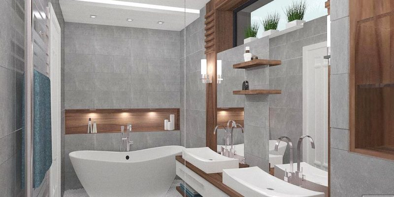 lakberendező fürdőszoba wc 1 (81)