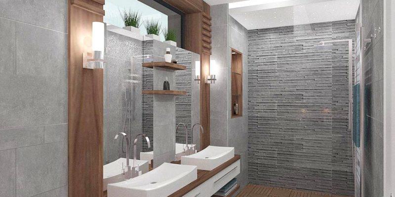 lakberendező fürdőszoba wc 1 (82)