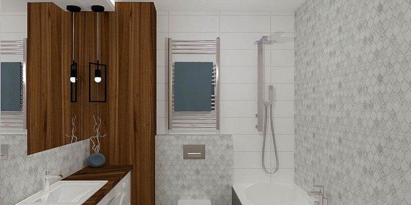 lakberendező fürdőszoba wc 1 (83)