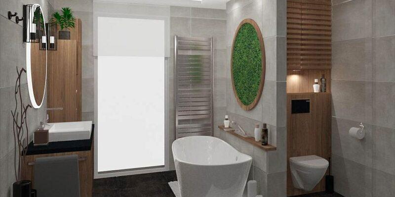 lakberendező fürdőszoba wc 1 (86)